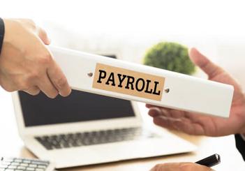 payroll-hm